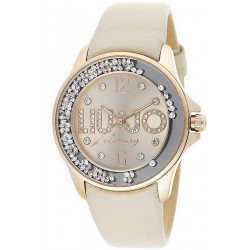 Buy Women's Liu Jo Luxury Watch Dancing TLJ457
