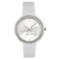 Buy Women's Liu Jo Luxury Watch Dream TLJ516