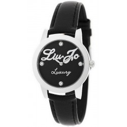Women's Liu Jo Luxury Watch Milly TLJ618