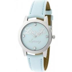 Women's Liu Jo Luxury Watch Milly TLJ620
