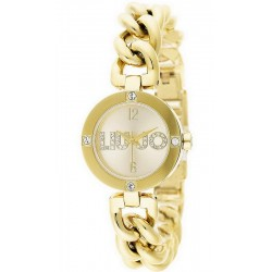 Women's Liu Jo Luxury Watch Koko TLJ719