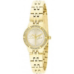 Buy Women's Liu Jo Luxury Watch Cindy TLJ725