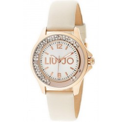 Women's Liu Jo Luxury Watch Mini Dancing TLJ744