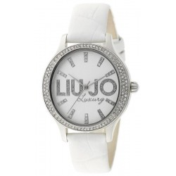 Buy Women's Liu Jo Luxury Watch Giselle TLJ762