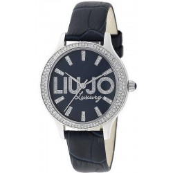 Buy Women's Liu Jo Luxury Watch Giselle TLJ764