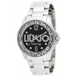 Women's Liu Jo Luxury Watch Dancing TLJ798