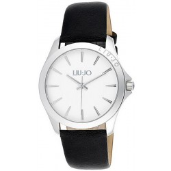 Men's Liu Jo Luxury Watch Riva TLJ808