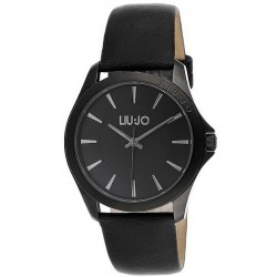 Buy Men's Liu Jo Luxury Watch Riva TLJ809