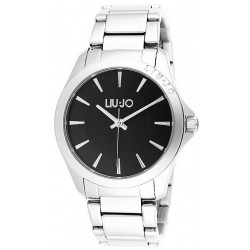 Buy Men's Liu Jo Luxury Watch Riva TLJ812