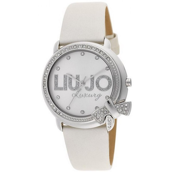 Buy Women's Liu Jo Luxury Watch Sophie TLJ818