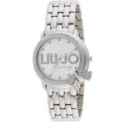 Women's Liu Jo Luxury Watch Sophie TLJ821