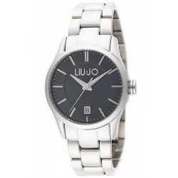 Women's Liu Jo Luxury Watch Tess TLJ884