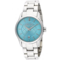 Women's Liu Jo Luxury Watch Tess TLJ885