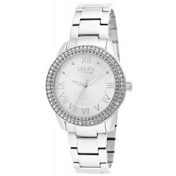Women's Liu Jo Luxury Watch Princess TLJ898