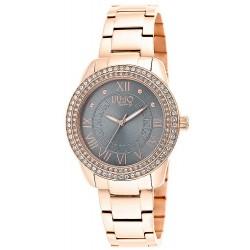 Women's Liu Jo Luxury Watch Princess TLJ901