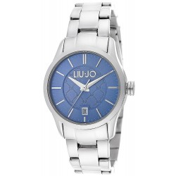 Women's Liu Jo Luxury Watch Tess TLJ937