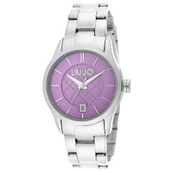 Women's Liu Jo Luxury Watch Tess TLJ938