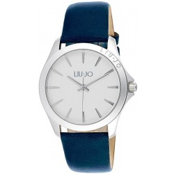 Men's Liu Jo Luxury Watch Riva TLJ957