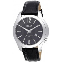 Men s Liu Jo Luxury Watch Bionic TLJ960 a693268d5d6