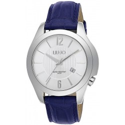 Men's Liu Jo Luxury Watch Bionic TLJ961