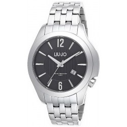 Buy Men's Liu Jo Luxury Watch Bionic TLJ963