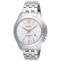 Men's Liu Jo Luxury Watch Bionic TLJ964