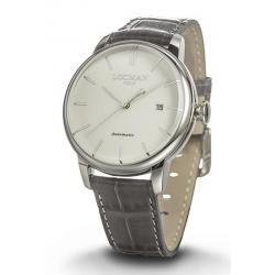 Buy Men's Locman Watch 1960 Automatic 0255A05A-00AVNKPA