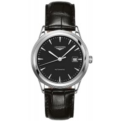 Men's Longines Watch La Grande Classique Flagship Automatic L48744522