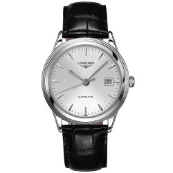 Men's Longines Watch La Grande Classique Flagship Automatic L48744722