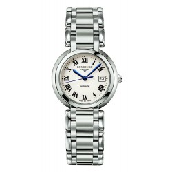 Women's Longines Watch Primaluna L81134716 Automatic