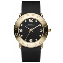 Women's Marc Jacobs Watch Amy MBM1154