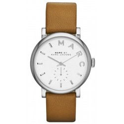 Buy Women's Marc Jacobs Watch Baker MBM1265