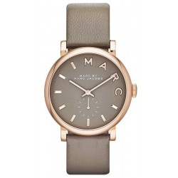 Women's Marc Jacobs Watch Baker MBM1266