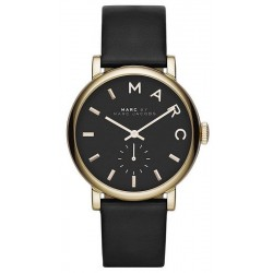 Women's Marc Jacobs Watch Baker MBM1269