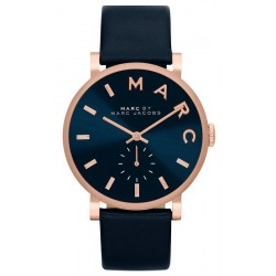 Women's Marc Jacobs Watch Baker MBM1329