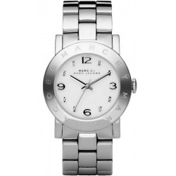 Buy Women's Marc Jacobs Watch Amy Crystal MBM3054