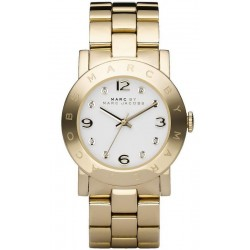 Buy Women's Marc Jacobs Watch Amy MBM3056