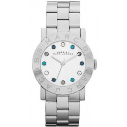 Women's Marc Jacobs Watch Amy Dexter MBM3140