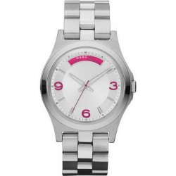 Women's Marc Jacobs Watch Baby Dave MBM3161