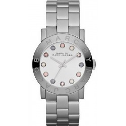 Buy Women's Marc Jacobs Watch Amy Dexter MBM3214