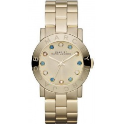 Buy Women's Marc Jacobs Watch Amy Dexter MBM3215