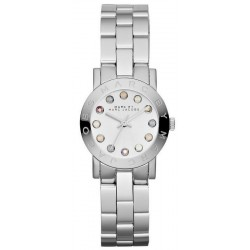 Buy Women's Marc Jacobs Watch Amy Dexter MBM3217