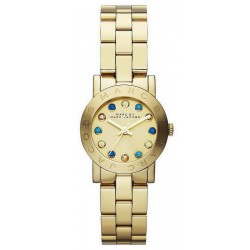 Women's Marc Jacobs Watch Amy Dexter MBM3218