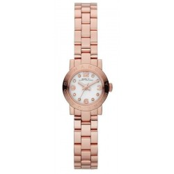 Women's Marc Jacobs Watch Amy Dinky MBM3227