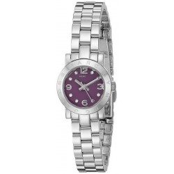 Women's Marc Jacobs Watch Amy Dinky MBM3228