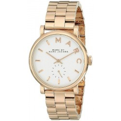 Women's Marc Jacobs Watch Baker MBM3244