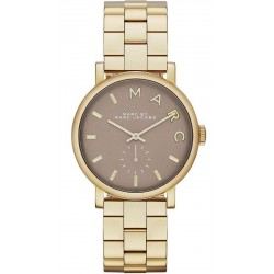 Buy Women's Marc Jacobs Watch Baker MBM3281