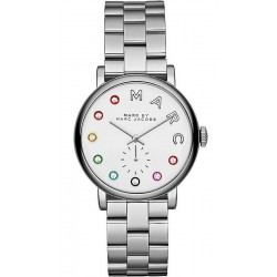 Women's Marc Jacobs Watch Baker MBM3420