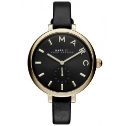 Women's Marc Jacobs Watch Sally MJ1416