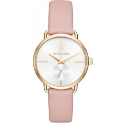 Women's Michael Kors Watch Portia MK2659